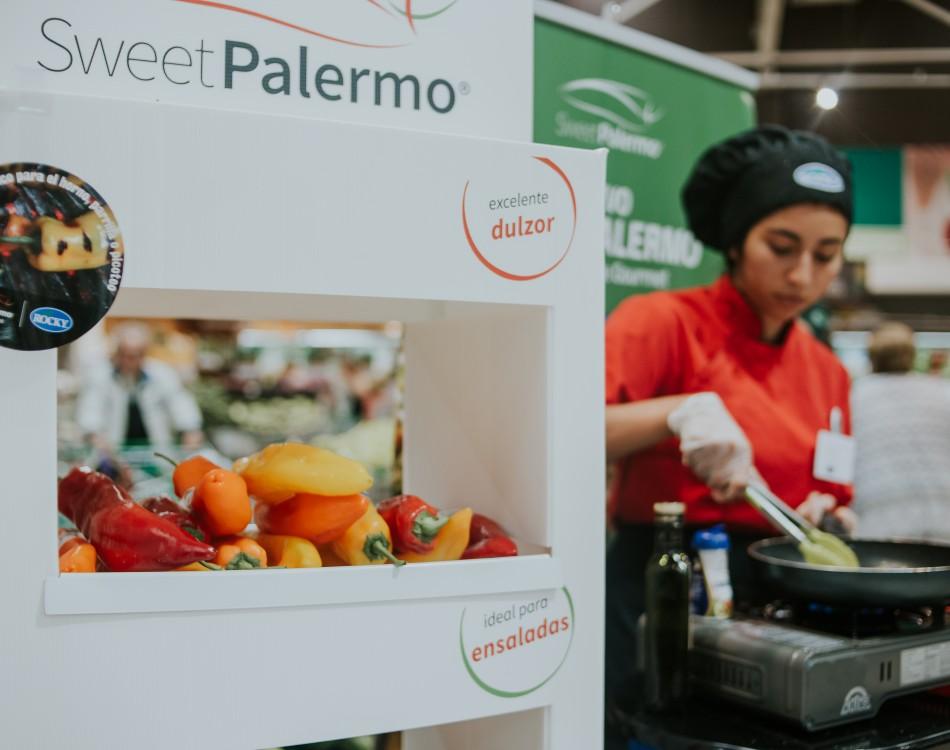 Sweet Palermo2